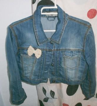 chaqueta de shana
