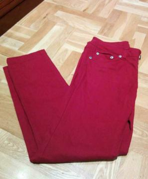 Pantalón Fórmula Jeans