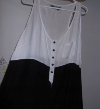 Top Stradivarius XL