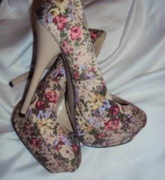 zapatos   36 ,37