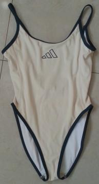Bañador Adidas nuevo
