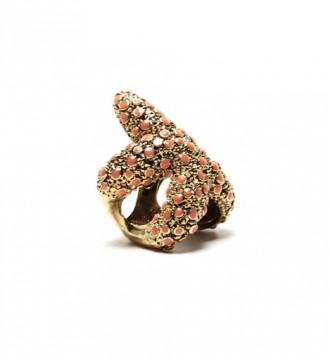 anillo imba&lola