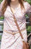 Vestido florecillas