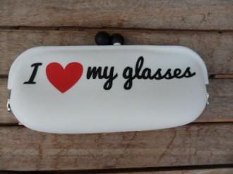 Funda de gafas