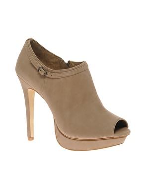 Asos Shoes 37