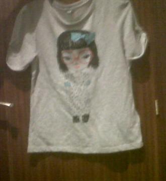 Camiseta-jersey