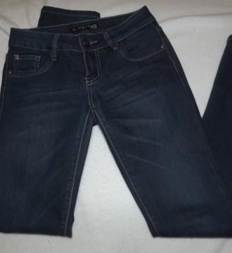 Pantalones vaqueros básicos 34 36