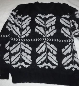 Jersey vintage talla M