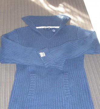Jersey lana Polo Ralph Lauren