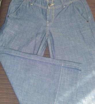 Pantalón tejano Levi's