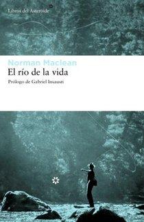 Libro «El río de la vida»
