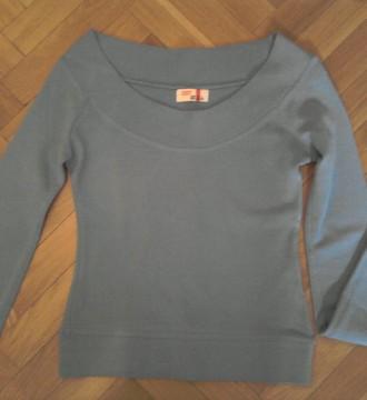 Camiseta BSK