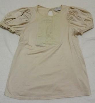 Camiseta blusa Zara talla M