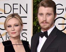 Celebrities: rupturas, reconciliaciones y amores de verano