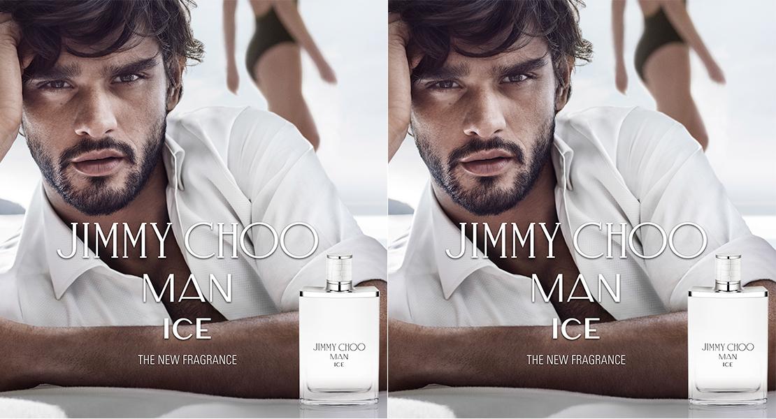 jimmy choo perfumes