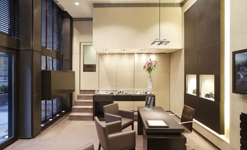 interior-joyeria-suarez-barcelona-e1441204464966