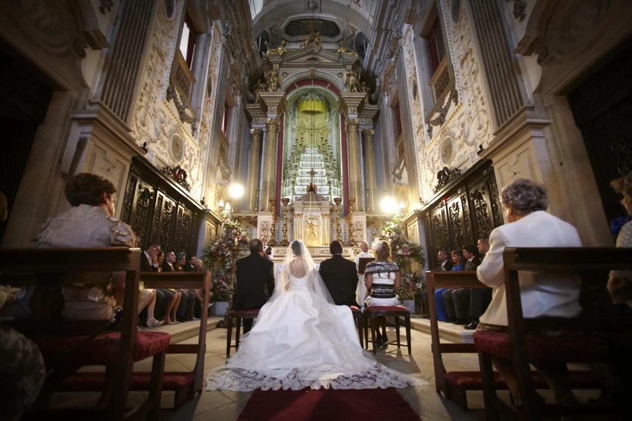 Matrimonio Catolico Y Adventista : La boda de rocío y brito weddings champanera
