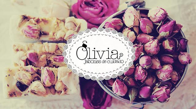 Olivia Jabones de Cuidado