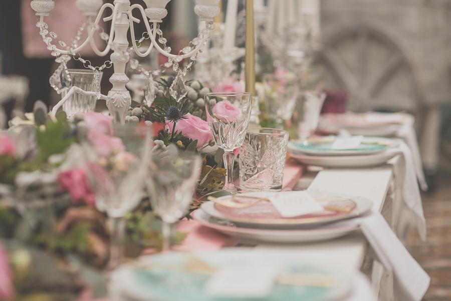 Las bodas de VIP Comunicación Wedding&Event Planner