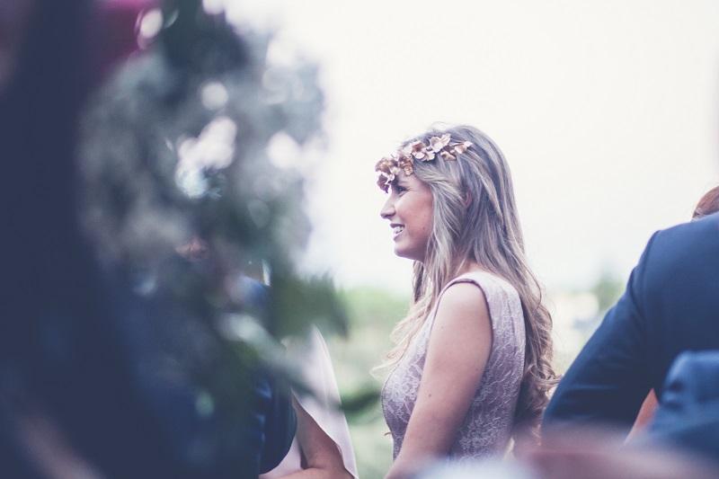 25 Ideas para ser la invitada de boda perfecta