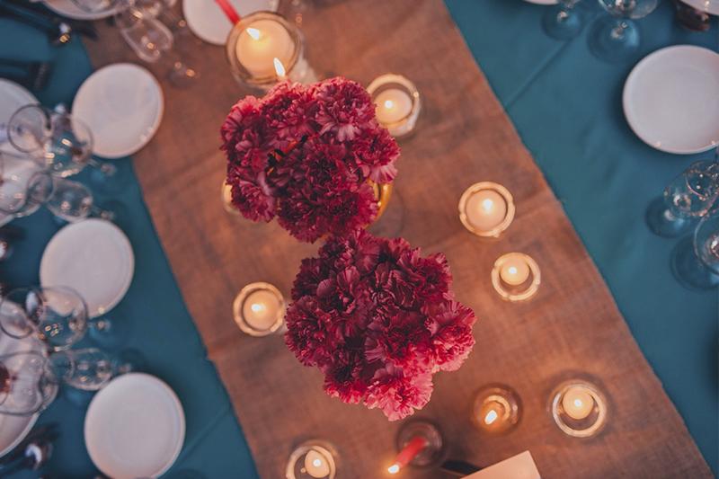 La-Champanera-blog-de-bodas-Damablanca-12