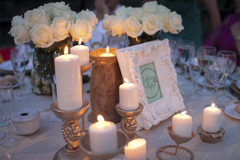 La-Champanera-blog-de-bodas-Damablanca-14