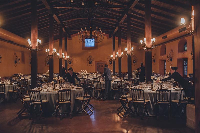 La-Champanera-blog-de-bodas-Damablanca-15