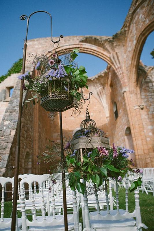 La-Champanera-blog-de-bodas-Damablanca-9