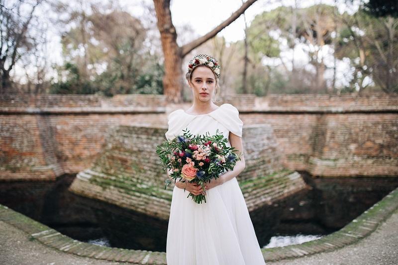Stillo Wedding Photography
