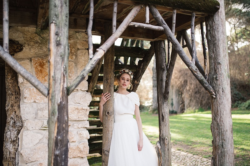 La Champanera blog de bodas - Stillo Wedding Photography 2