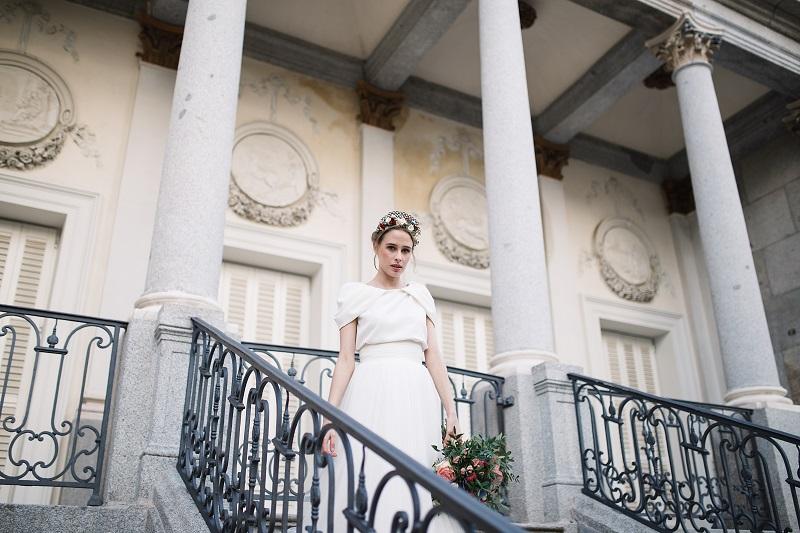 La Champanera blog de bodas - Stillo Wedding Photography 3