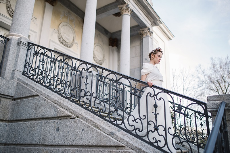 La Champanera blog de bodas - Stillo Wedding Photography 4