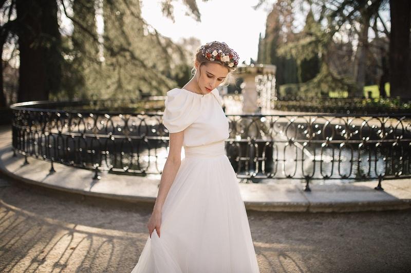 La Champanera blog de bodas - Stillo Wedding Photography 5