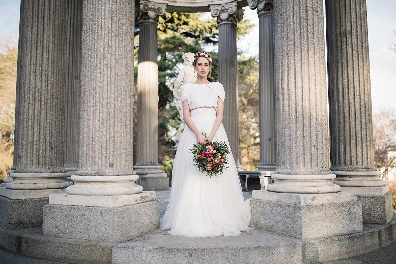 La Champanera blog de bodas - Stillo Wedding Photography 6