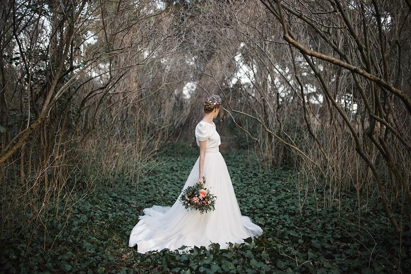La Champanera blog de bodas - Stillo Wedding Photography 7