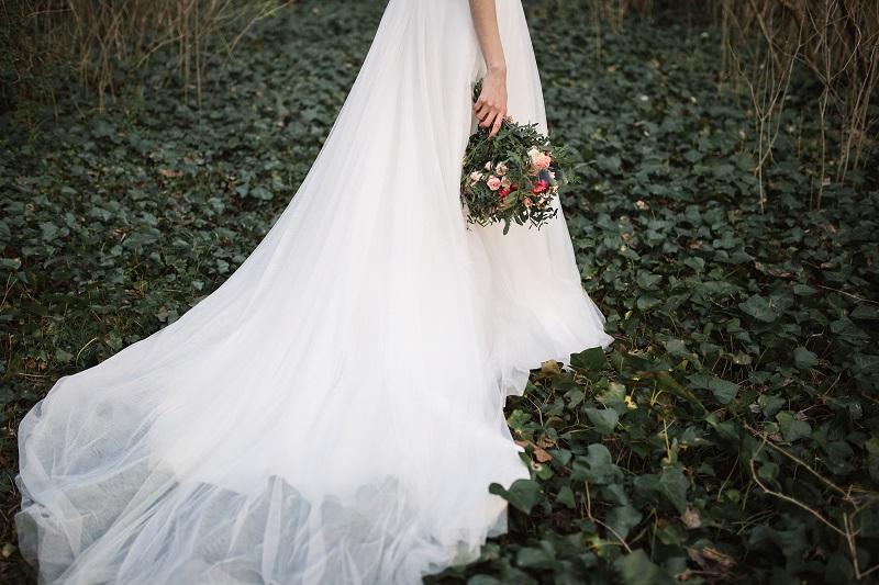 La Champanera blog de bodas - Stillo Wedding Photography 8