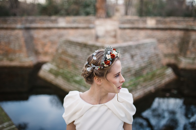 La Champanera blog de bodas - Stillo Wedding Photography 9