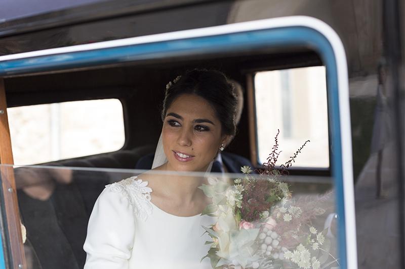 La-Champanera-blog-de-bodas-Esquileo-10