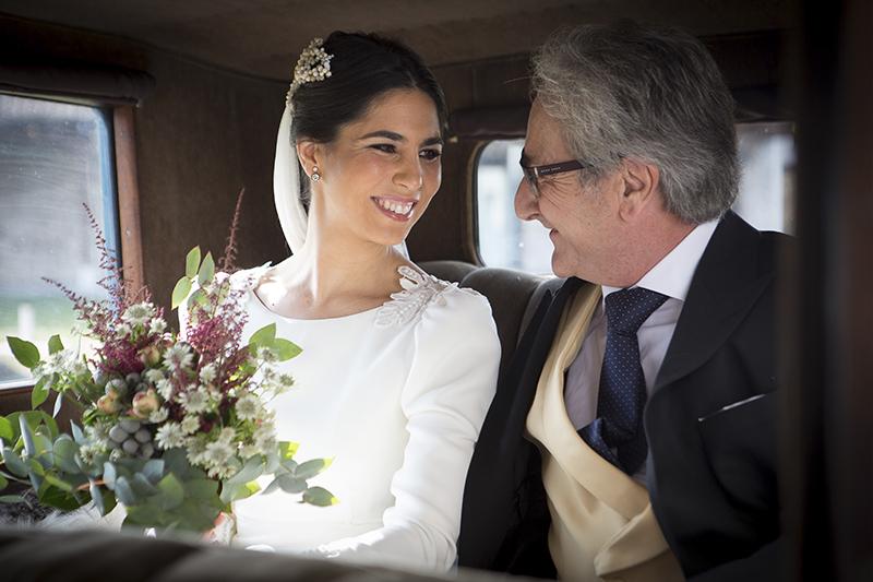 La-Champanera-blog-de-bodas-Esquileo-11