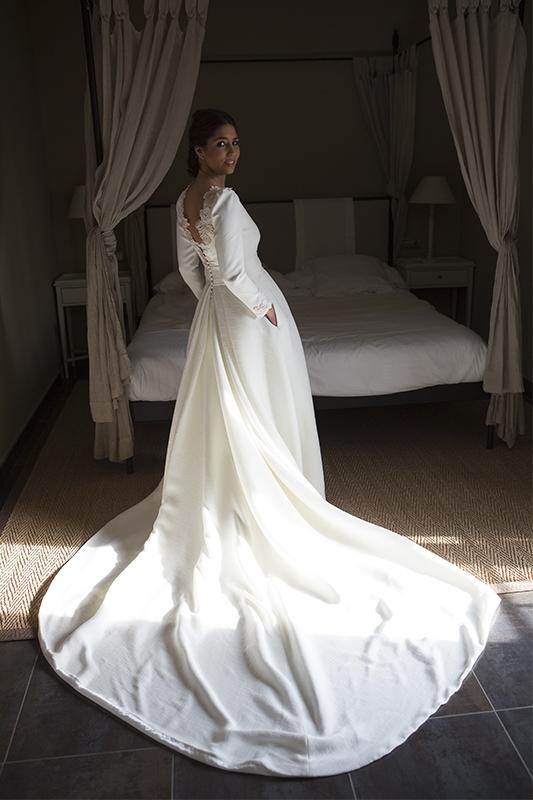 La-Champanera-blog-de-bodas-Esquileo-18