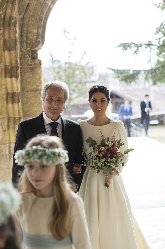 La-Champanera-blog-de-bodas-Esquileo-19