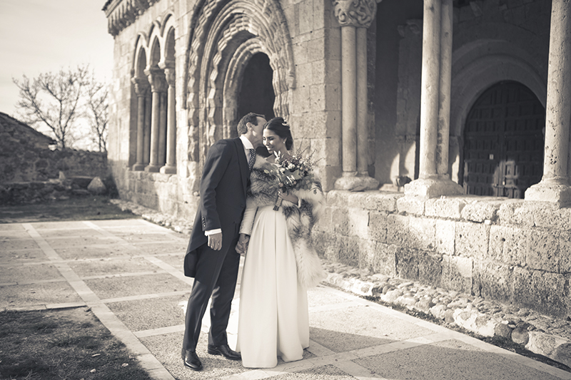 La-Champanera-blog-de-bodas-Esquileo-2