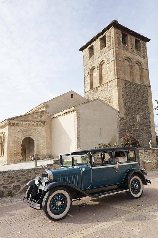 La-Champanera-blog-de-bodas-Esquileo-20