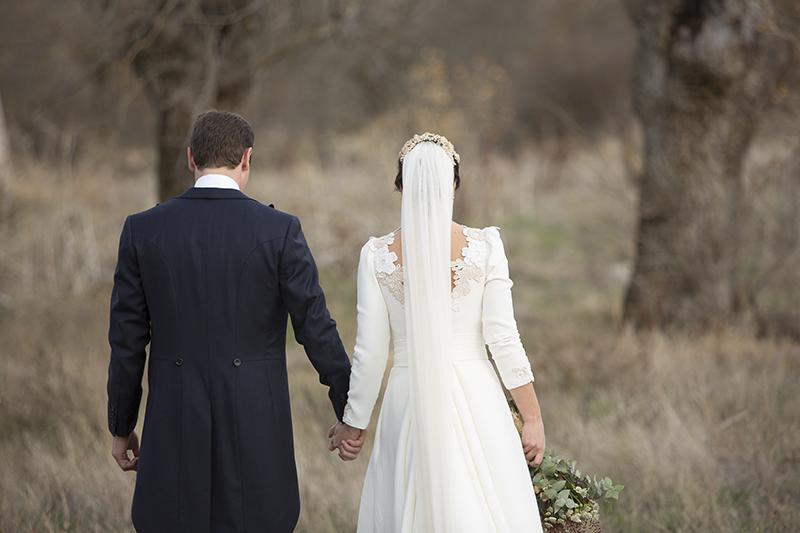 La-Champanera-blog-de-bodas-Esquileo-3