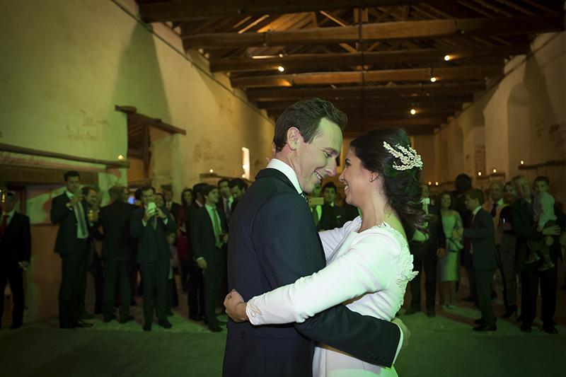 La-Champanera-blog-de-bodas-Esquileo-6
