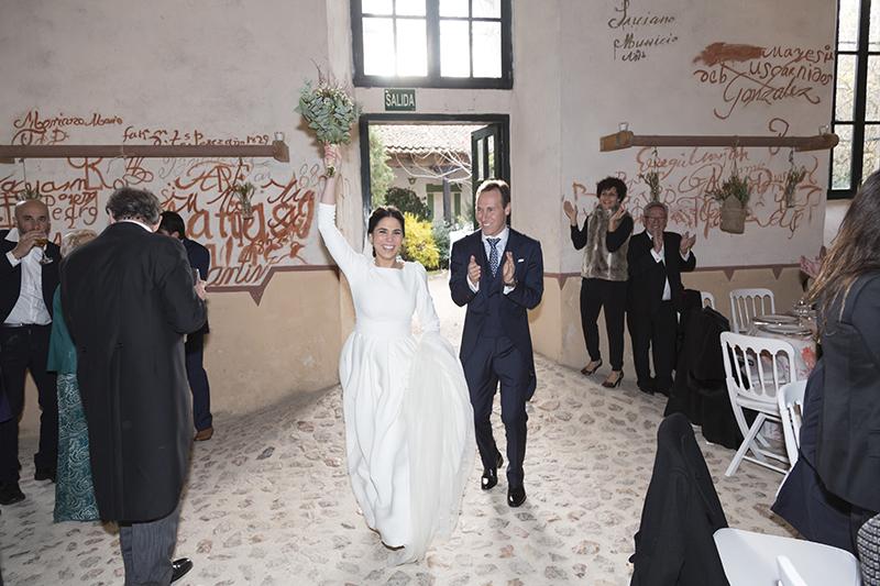La-Champanera-blog-de-bodas-Esquileo-7
