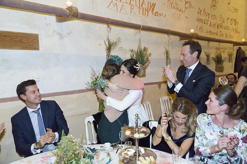 La-Champanera-blog-de-bodas-Esquileo-8
