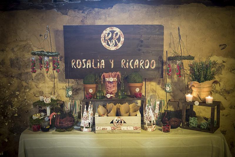 La-Champanera-blog-de-bodas-Esquileo-9
