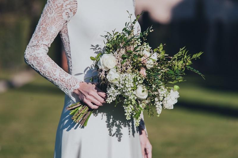 La Champanera blog de bodas - Los Claustros de Ayllon 18