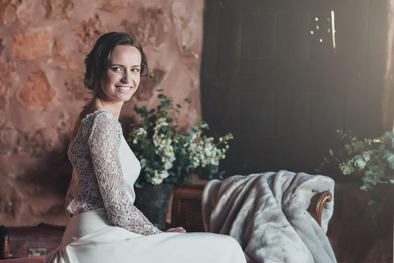 La Champanera blog de bodas - Los Claustros de Ayllon 27